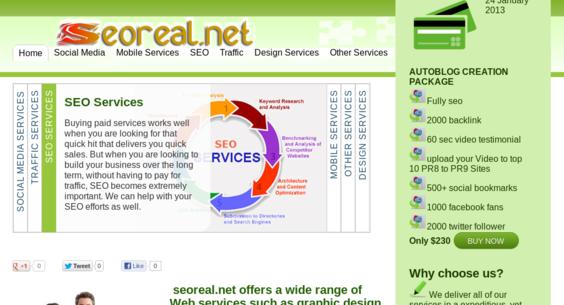 Website regular 2878349