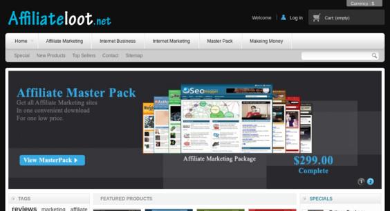 Website regular 2878444