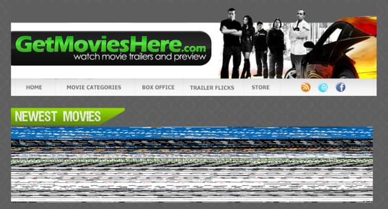 Website regular 2878485