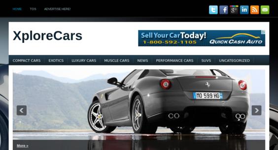 Website regular 2878495