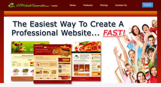 Website regular 2878548