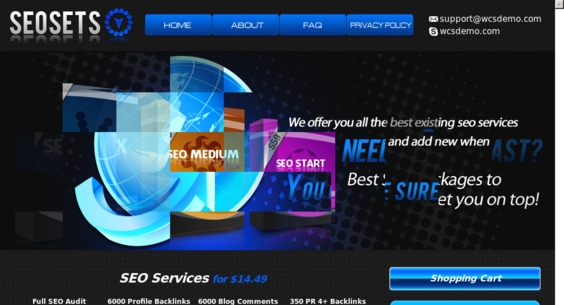 Website regular 2878848