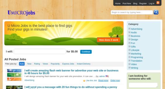 Website regular 2878953