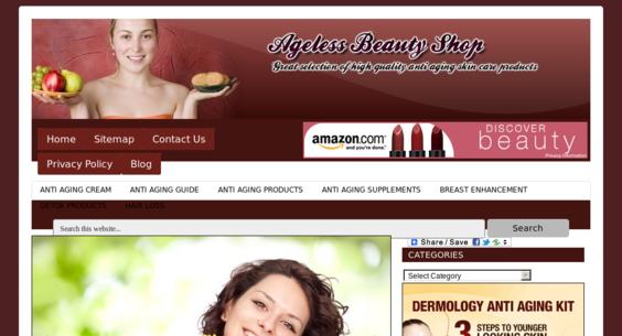 Website regular 2878956