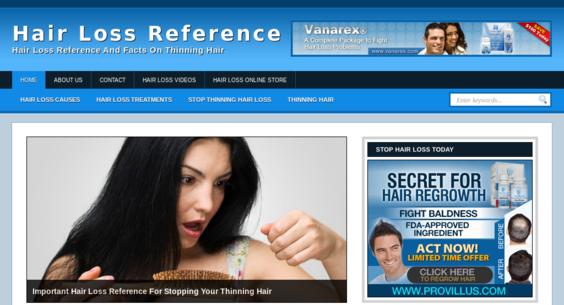 Website regular 2878988