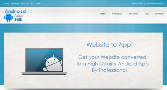 Website regular 2878995