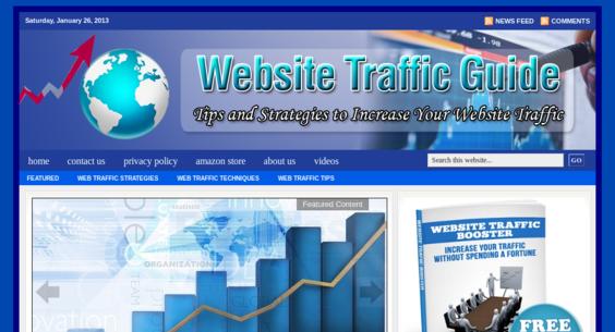 Website regular 2879153