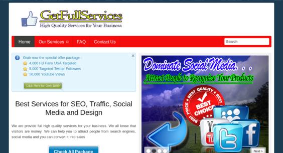 Website regular 2879160