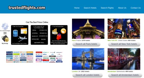Website regular 2879165