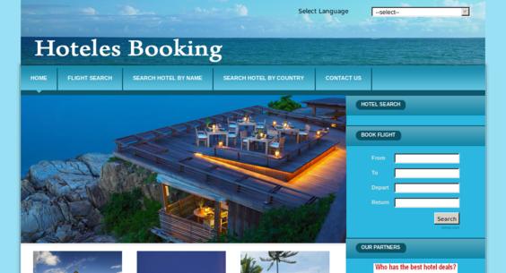Website regular 2879254