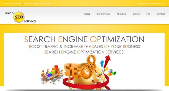 Website regular 2879299
