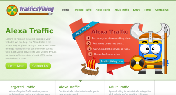 Website regular 2879305
