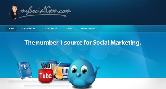 Website regular 2879319