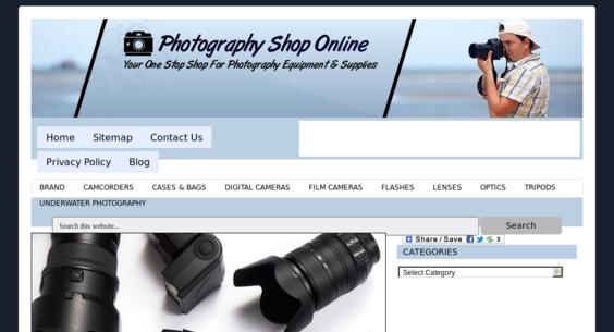 Website regular 2879325