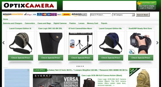 Website regular 2879359
