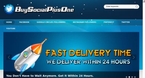 Website regular 2879369