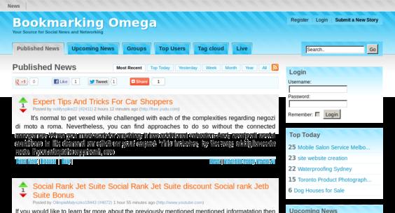 Website regular 2879434