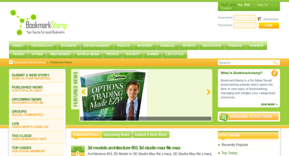 Website regular 2879547