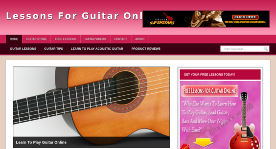 Website regular 2879678