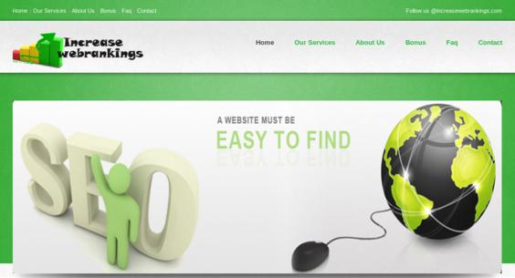 Website regular 2879711