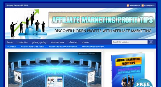 Website regular 2879831