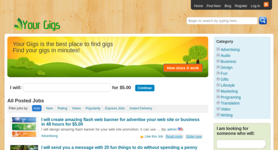Website regular 2879836