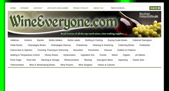 Website regular 2879870