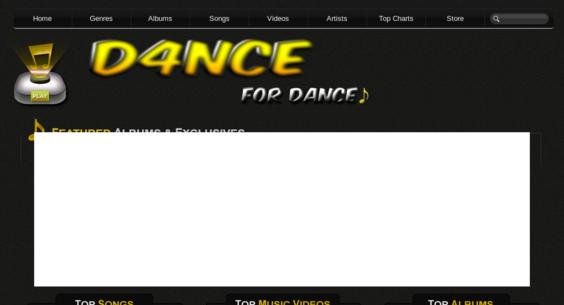Website regular 2879890