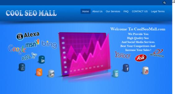 Website regular 2879892