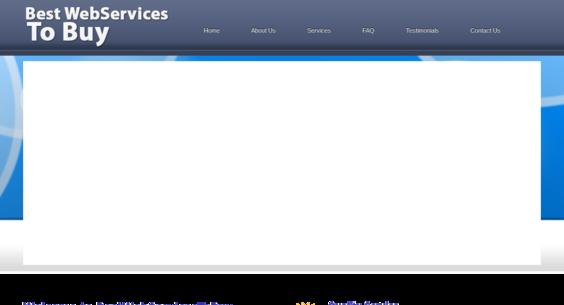 Website regular 2879988