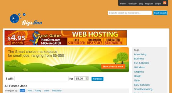 Website regular 2880049