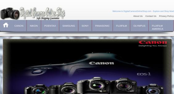 Website regular 2880063