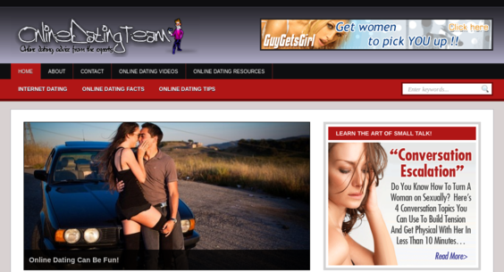 Website regular 2880111