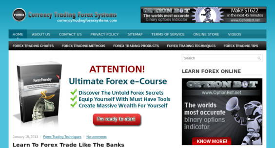 Website regular 2880140