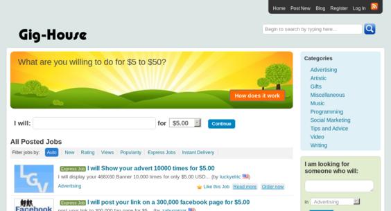 Website regular 2880148