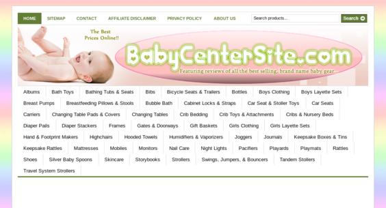 Website regular 2880237