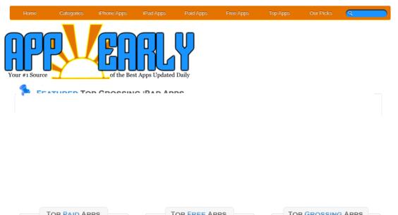 Website regular 2880285