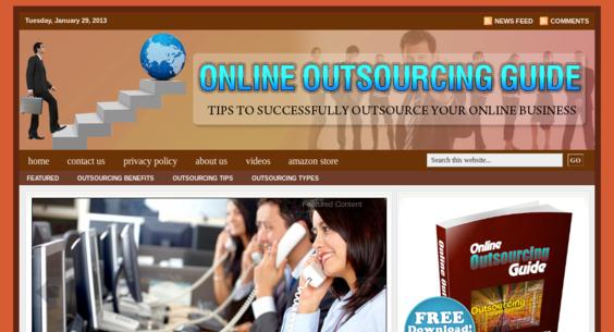 Website regular 2880301