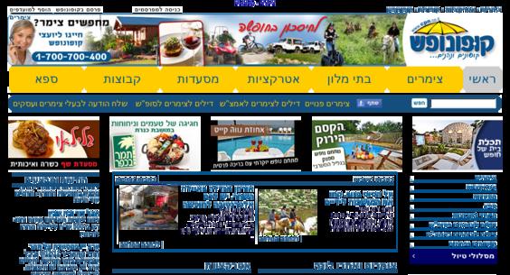 Website regular 2880328