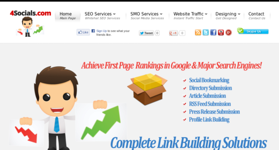 Website regular 2880388