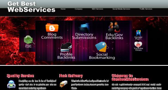 Website regular 2880436