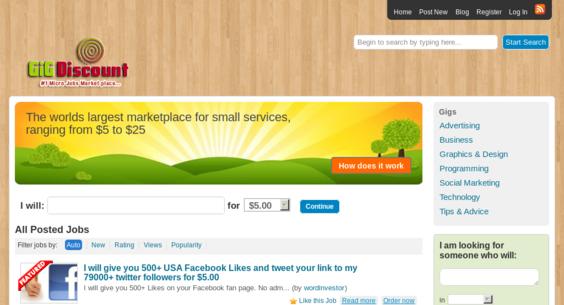 Website regular 2880446