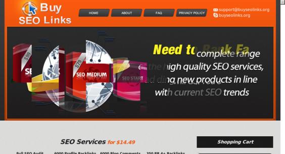 Website regular 2880632