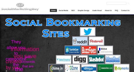 Website regular 2880641