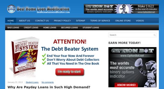 Website regular 2880648
