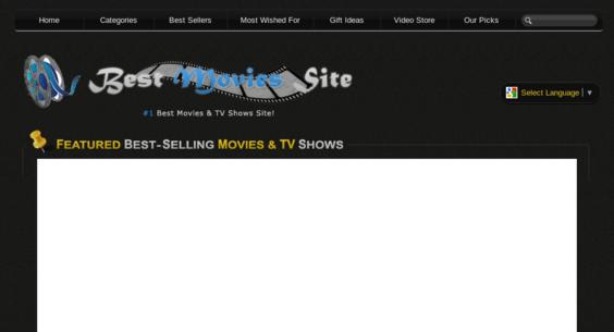 Website regular 2880732