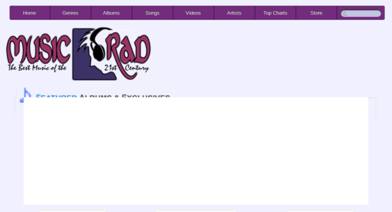 Website regular 2880738