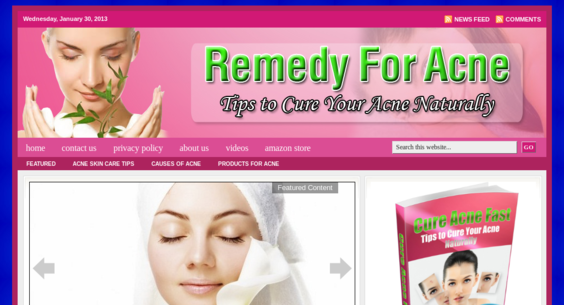 Website regular 2880867