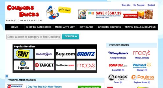 Website regular 2880990