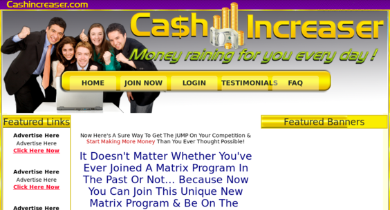 Website regular 2881018